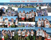 image cottesloe-cup-collage3-aug-21-2011-jpg