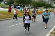 image 2009-08-30-citytosurf-perth-24-desktop-resolution-jpg