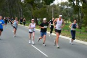 image 2009-08-30-citytosurf-perth-26-desktop-resolution-jpg