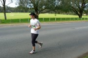 Perth City 2 Surf 2009