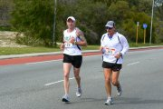 image 2009-08-30-citytosurf-perth-44-desktop-resolution-jpg