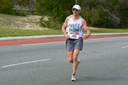 image 2009-08-30-citytosurf-perth-47-desktop-resolution-jpg