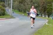 image 2009-08-30-citytosurf-perth-49-desktop-resolution-jpg