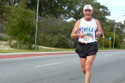 image 2009-08-30-citytosurf-perth-55-desktop-resolution-jpg