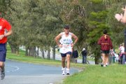 image 2009-08-30-citytosurf-perth-57-desktop-resolution-jpg