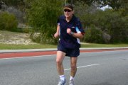 image 2009-08-30-citytosurf-perth-62-desktop-resolution-jpg