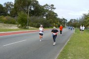 image 2009-08-30-citytosurf-perth-70-desktop-resolution-jpg