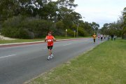 image 2009-08-30-citytosurf-perth-76-desktop-resolution-jpg